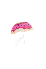 Big Mouth Inc Donut Beach Umbrella