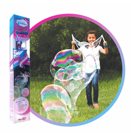 South Beach Bubbles WOWmazing Unicorn Edition