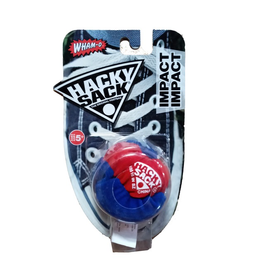 Wham-O Hacky Sack Impact