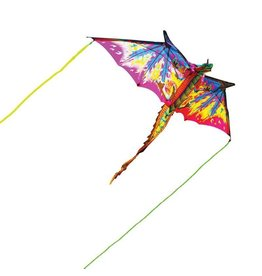 House of Marbles DRAGON KITES