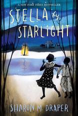 Simon and Schuster Stella by Starlight