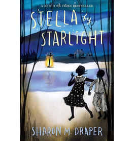Simon and Schuster Stella by Starlight