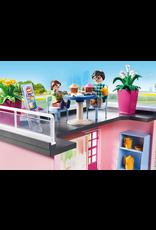 Playmobil PLAYMOBIL 70015   CITY LIFE   MY CAFÉ