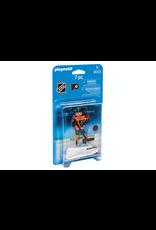 Playmobil NHL® PHILADELPHIA FLYERS® PLAYER 9033