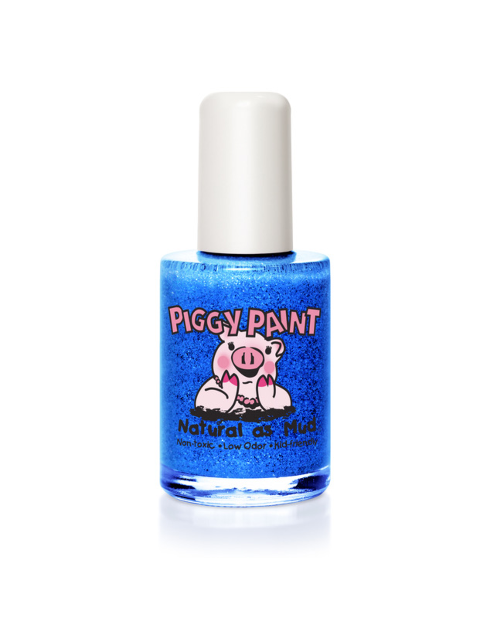 Piggy Paint MER-MAID IN THE SHADE