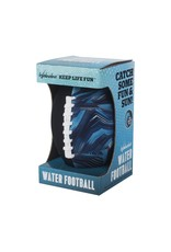 """Waboba 9"""" Water Football, Assorted Colours"""