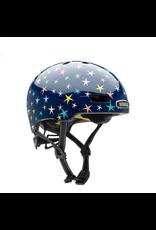 Nutcase LITTLE NUTTY STARS ARE BORN GLOSS MIPS HELMET – Y