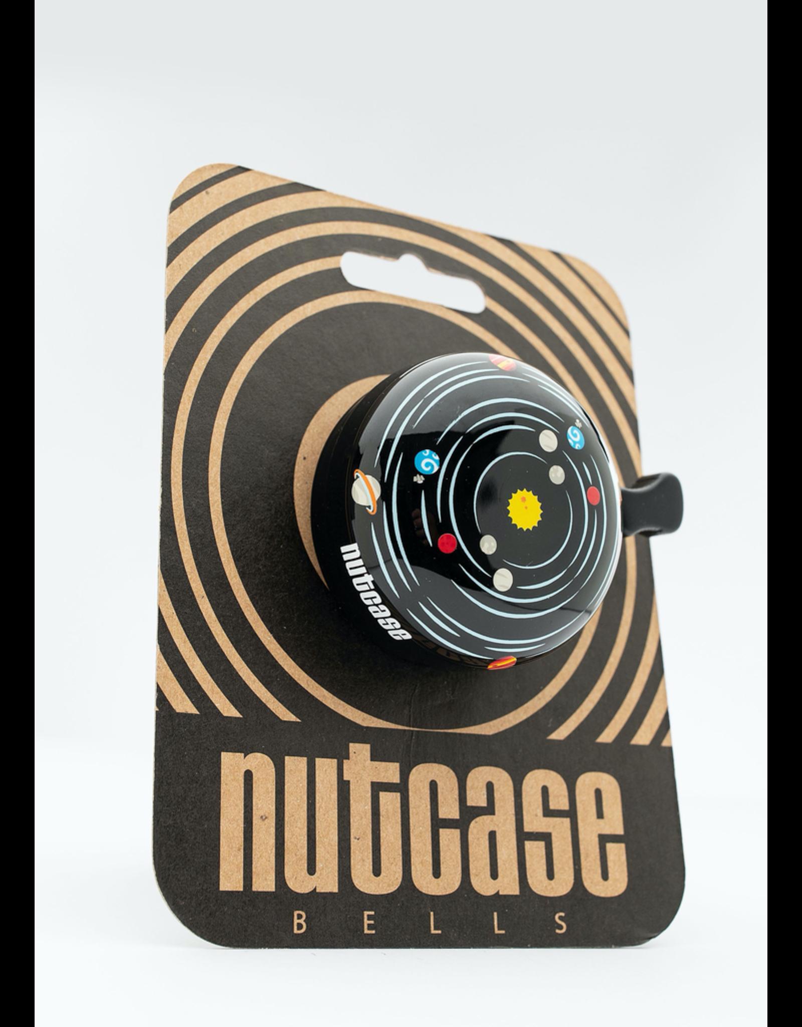 Nutcase Defy Gravity - Large Bell
