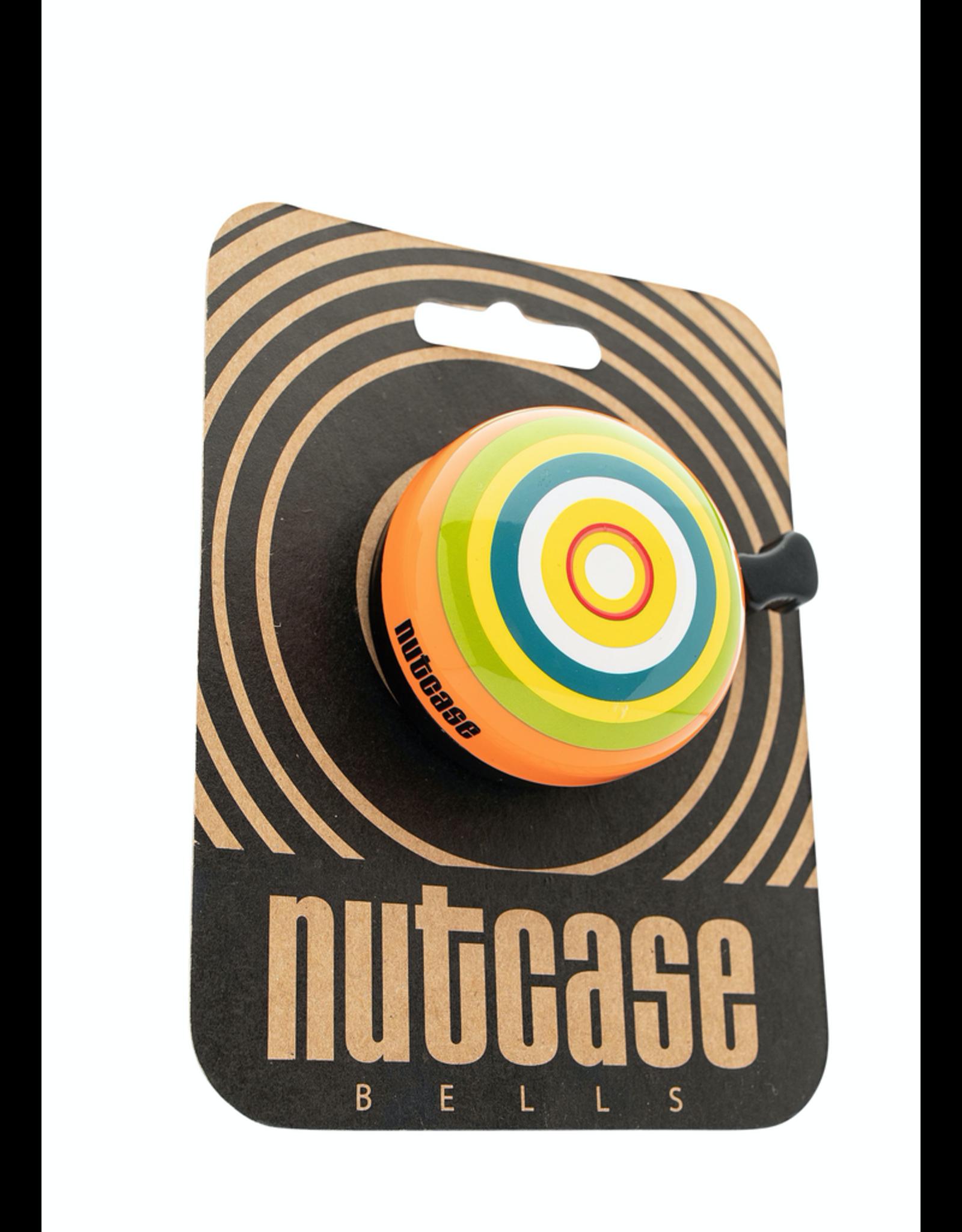Nutcase Beach Life - Large Bell