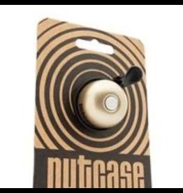 Nutcase Brass - Thumbdinger