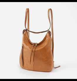 Hobo International Hobo VI-35641 Honey Merlin Handbag