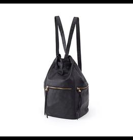 Hobo International Hobo MV-57504BLK Phoenix Backpack Black