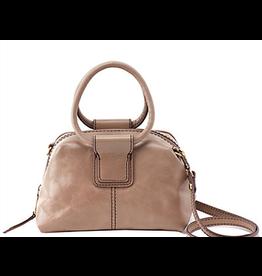 Hobo International Hobo VI-35749 Shay Small Zipper Handbag Crossbody
