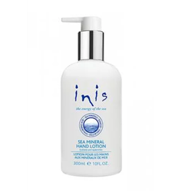 Inis Inis 8019011 300ml Hand Lotion