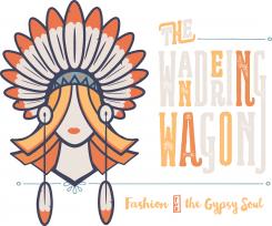 The Wandering Wagon