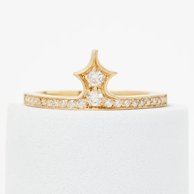 Michelle Fantaci Pawn Ring