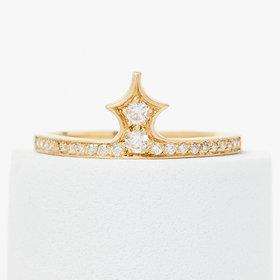 Pawn Ring