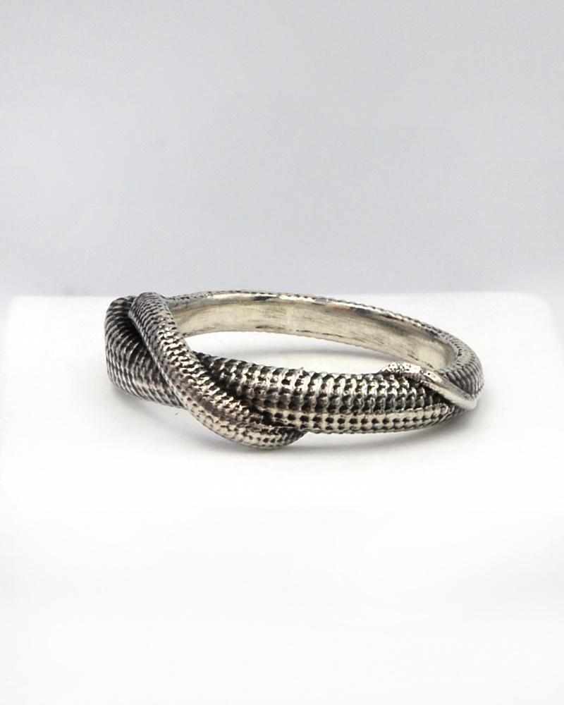 Digby & Iona Nagini Ring