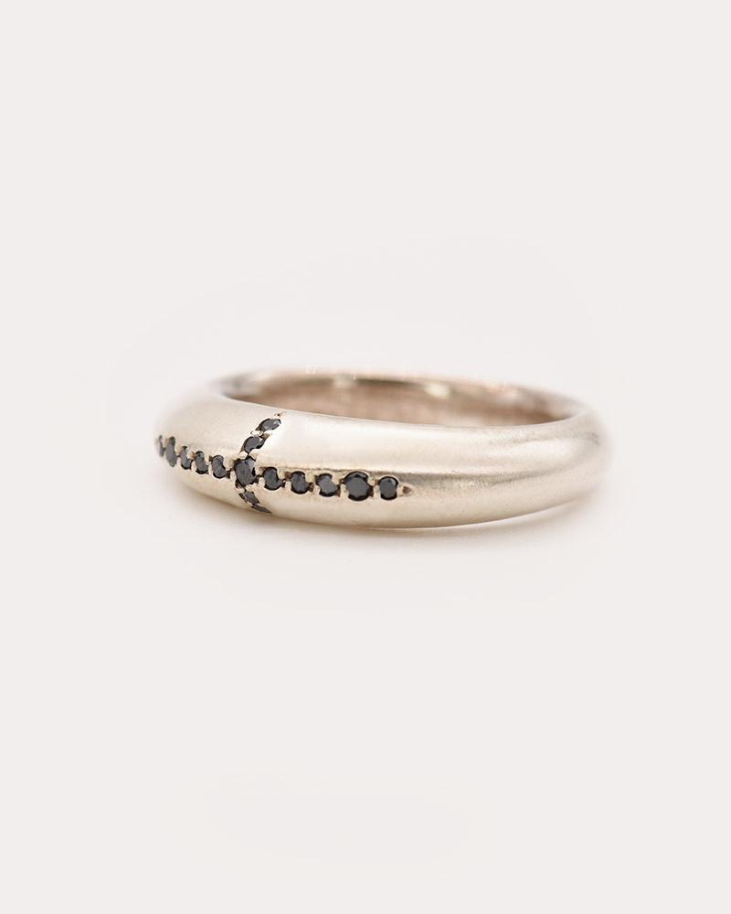Anya Ring