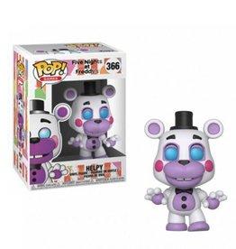 Funko Five Nights at Freddy's Helpy 366 ( Funko Pop )