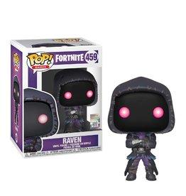 Fortnite Fortnite Raven 459 ( Funko Pop )