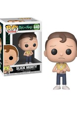 Rick and Morty Rick and Morty 440 ( Funko Pop )