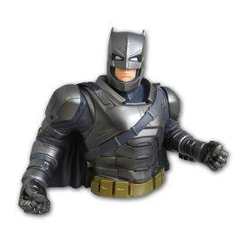 Dc comics Batman vs Superman ( Banque Buste )