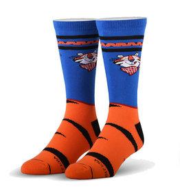 Tony le tigre (Cool Socks ) retro