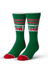 Mountain Dew ( Bas Cool Socks )