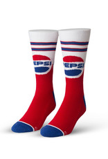 Pepsi ( Cool Socks Sock )