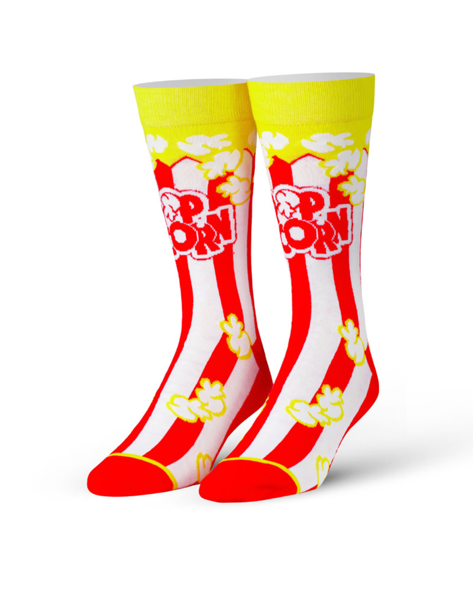 Pop Corn ( Cool Socks Sock )