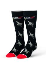 Top Gun ( Bas Cool Socks )