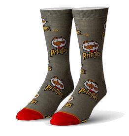 Pringles ( Cool Stocks )
