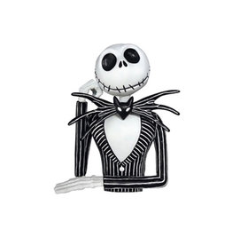 The Nightmare Before Christmas The nightmare before christmas ( Bust bank ) Jack