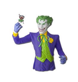 Dc comics Batman ( Banque Buste ) Joker