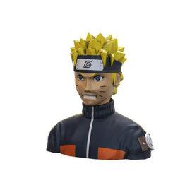 Naruto ( Banque buste )