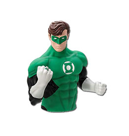 Dc comics Green Lantern ( Banque Buste )