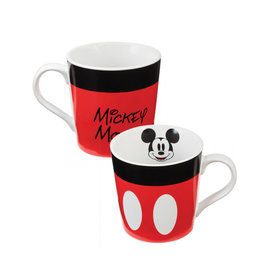 Disney Disney ( tasse 12 oz ) Mickey