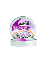 Crazy Aarons Arctic Flare ( Thinking Putty ) Glow charger