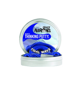 Crazy Aarons Tidal Wave ( Thinking Putty ) Magnetique