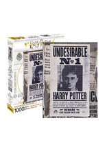Harry Potter Harry potter ( Casse tête 1000mcx ) recherché