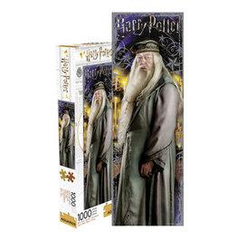 Harry Potter Harry Potter ( Casse tête 1000mcx ) Dumbledore