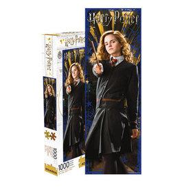 Harry Potter Harry Potter ( Casse tête 1000mcx ) Hermione
