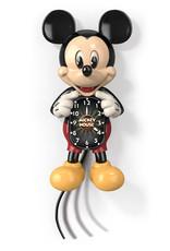 Disney Disney ( Animated clock ) Mickey