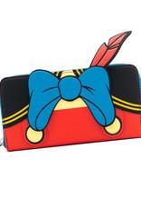 Disney Disney (Loungefly  Wallet ) Pinocchio