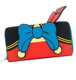 Disney Pinocchio ( Porte-feuille ) Loungefly