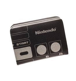 Nintendo Nintendo ( Porte-feuille ) manette