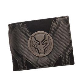 Marvel Black Panther ( Porte-feuille )