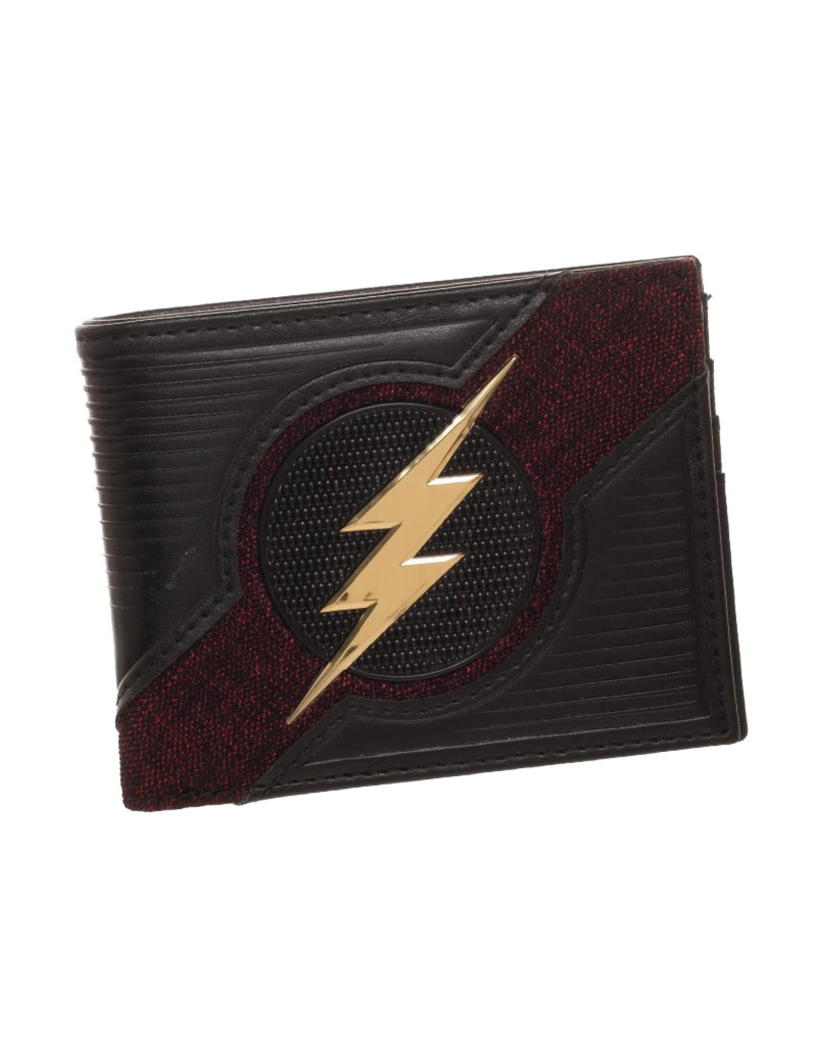 Dc comics Flash ( Wallet )