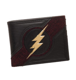 Dc comics Flash ( Porte-feuille )